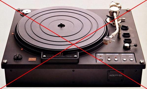 promotions soldes discount hifi video lecteurs divers sources platine disque vinyle psx9 tr s. Black Bedroom Furniture Sets. Home Design Ideas